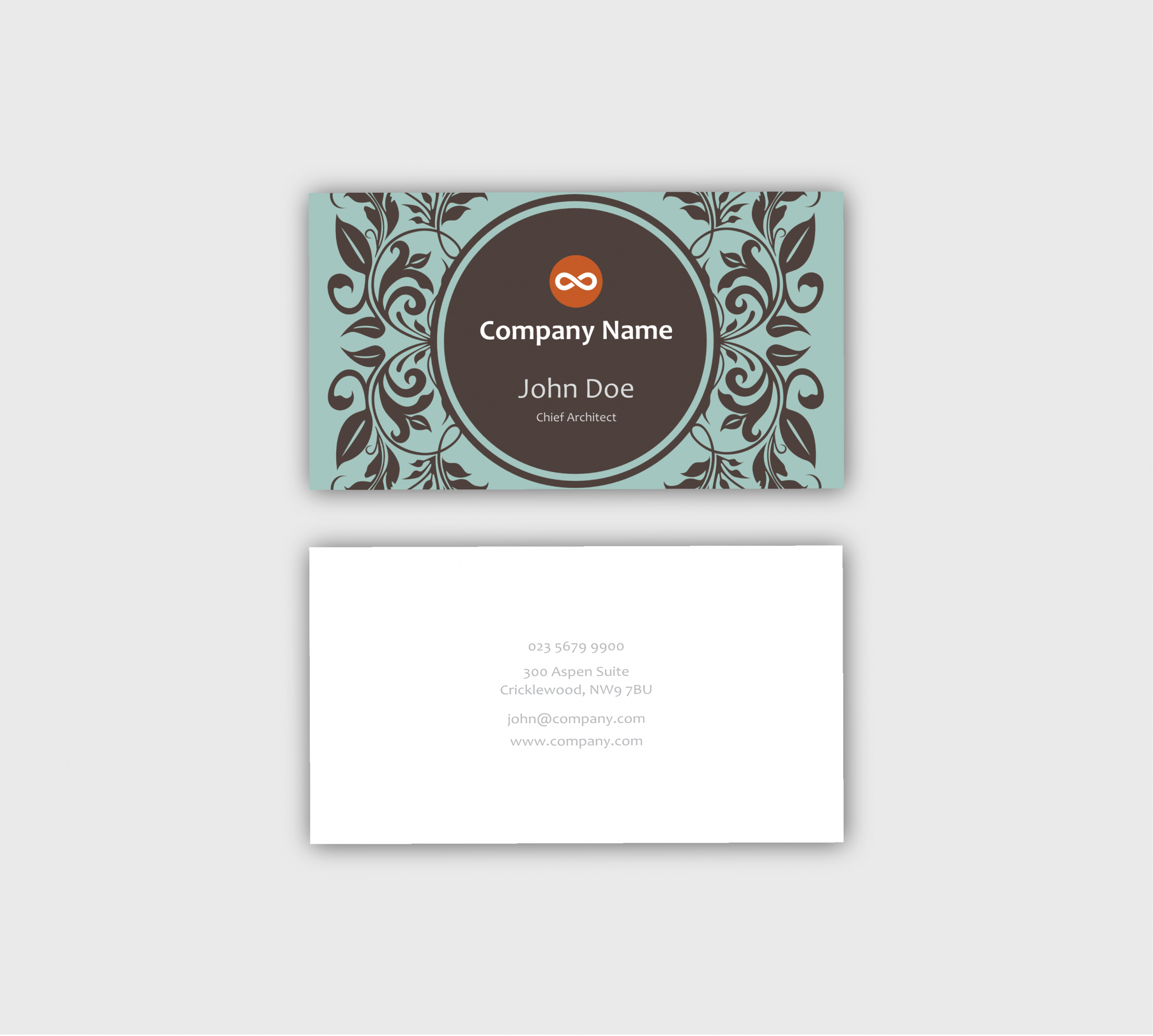 Best value business cards cleverprint ottawa click to enlarge previous product best value business cards reheart Gallery