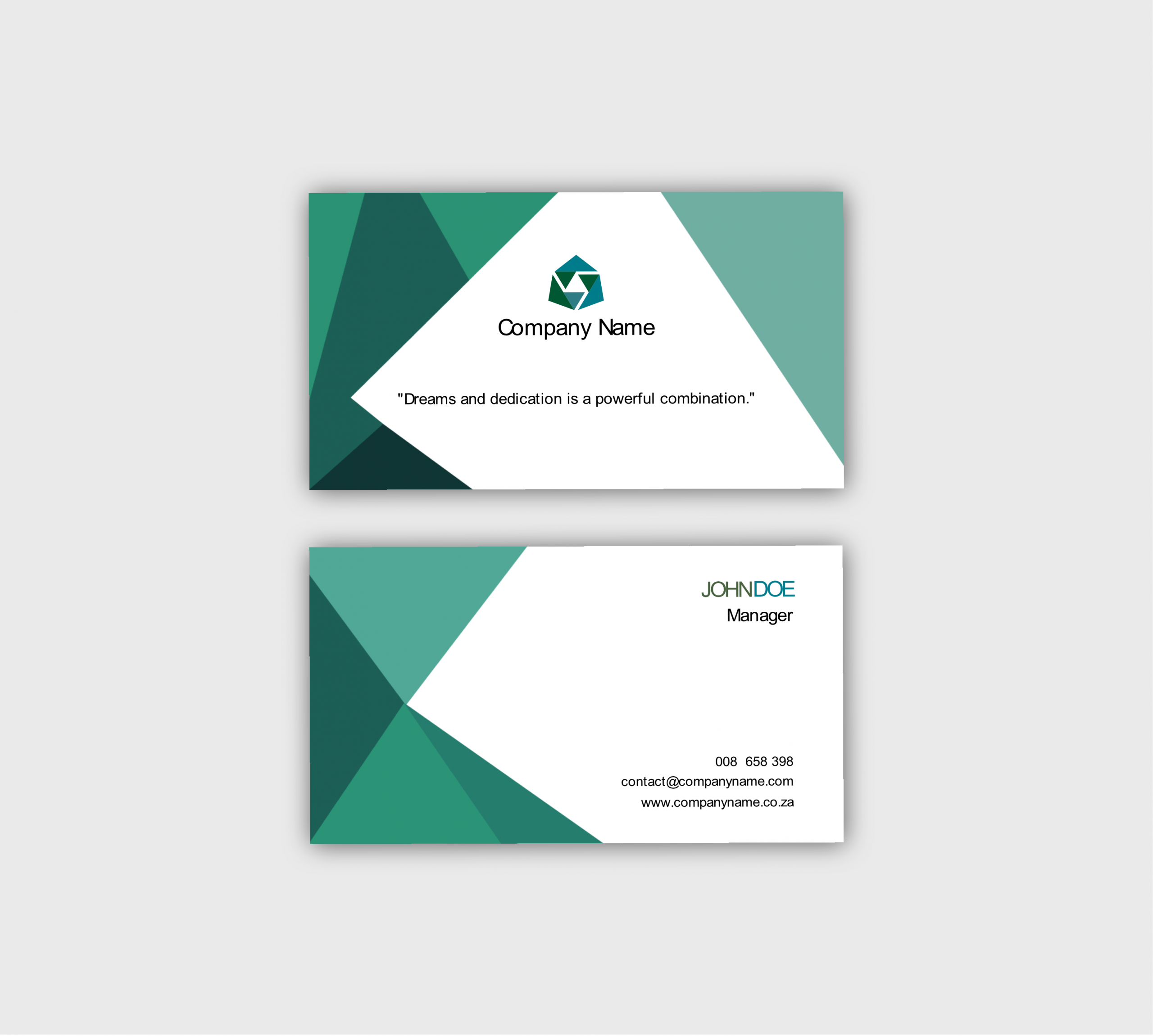 Best value business cards cleverprint click to enlarge previous product best value business cards colourmoves