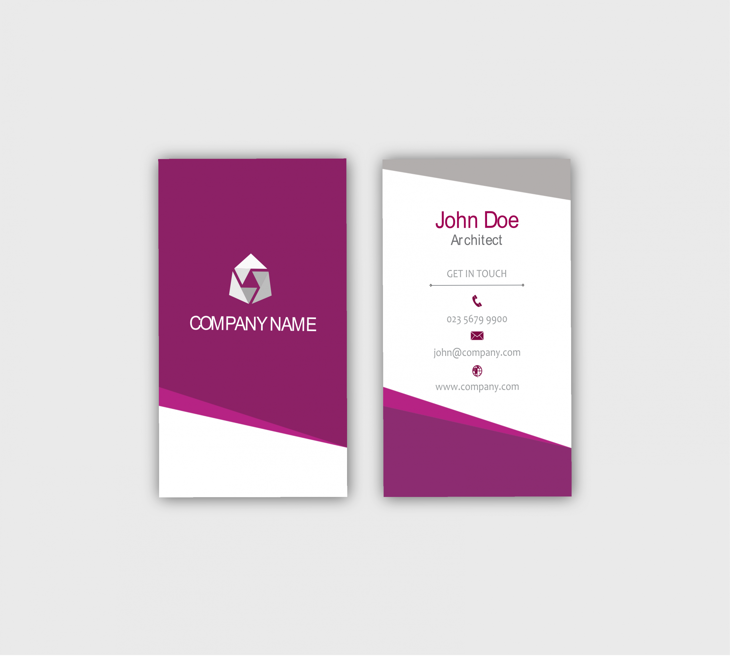 Best value business cards cleverprint click to enlarge previous product artboard5 best value business cards reheart Gallery
